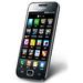 Reprise Galaxy S i909