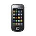 Reprise Galaxy 3 i5800