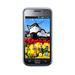 Reprise Galaxy S M110S