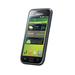 Reprise Galaxy S i9000