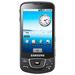 Reprise Galaxy i7500