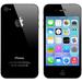 Reprise iPhone 4S