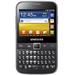 Reprise Galaxy Y Pro B5510