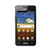 Reprise Galaxy R i9103