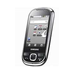 Reprise Galaxy Europa i5500