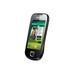 Reprise Galaxy Teos i5800