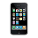 Reprise iPhone 3G