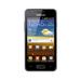 Reprise Galaxy S Advance i9070