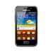 Reprise Galaxy Ace Plus S7500