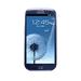 Reprise Galaxy S3 i9300