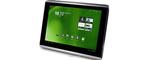 Acer ICONIA TAB A501 WiFi 16Go