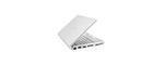 Apple iPad Air Wi-Fi 128Go
