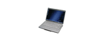 Samsung Galaxy Tab 3 10.1 P5220 Wi-Fi+4G 16Go