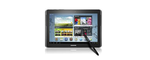 Samsung Galaxy Note 10.1 Wi-Fi (Edition 2014) SM-P6000 16Go
