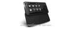 Samsung Galaxy Note 3 Lite n7505