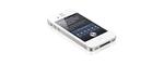 Samsung Galaxy Tab 4 10.1 T535 Wi-Fi+4G 16Go