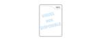Samsung Galaxy A5 A500F Simple SIM