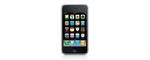 Samsung Galaxy Tab S2 9.7 SM-T815 Wi-Fi LTE 32Go