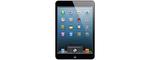 Apple iPad Mini Wi-Fi 4G 64Go