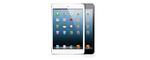 Apple iPad Mini Wi-Fi 4G 16Go