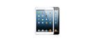 Apple iPad Mini Wi-Fi 4G 32Go