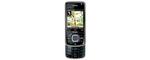 Samsung Galaxy View 18.4 SM-T677 WiFi+4G 32Go