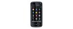 Samsung Galaxy Tab Active SM-T365 Wi-Fi LTE 16Go