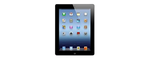 Apple iPad Pro 12.9 Wi-Fi+4G 128Go