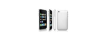 Samsung Galaxy Tab Pro 8.4 T321 Wi-Fi+3G 16Go