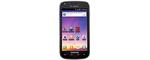 Samsung Galaxy S Blaze 4G SGH-T769