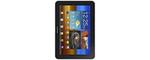 Samsung Galaxy Note 10.1 N8020 Wi-Fi+4G 16Go