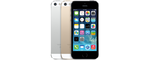 Apple iPhone 5S 64Go
