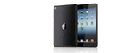 Apple iPad Air Wi-Fi+4G 32Go