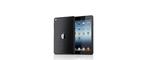 Apple iPad Air Wi-Fi+4G 128Go