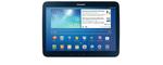 Samsung Galaxy Tab 3 10.1 P5210 Wi-Fi 16Go