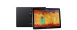 Samsung Galaxy Note 10.1 Wi-Fi (Edition 2014) SM-P6000 16Go