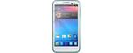 Samsung Galaxy A8 A810F 2016