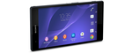 Samsung Galaxy A9 Pro 2016 Simple SIM