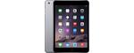 Apple iPad Mini 3 Wi-Fi+4G 64Go