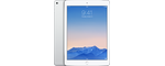 Apple iPad Air 2 Wi-Fi 16Go