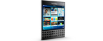 BlackBerry Passport Azerty