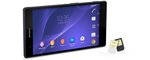 Sony Xperia T2 Ultra D5322 Double SIM