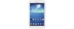 Samsung Galaxy Tab 3 8.0 T3150 Wi-Fi+4G 16Go