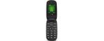 Samsung NX300M  noir