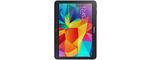 Samsung galaxy tab 4 10.1 T531 Wi-Fi+3g 16Go