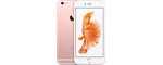 Apple iPhone 6S Plus 128Go