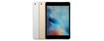 Apple iPad Mini 4 Wi-Fi 128Go