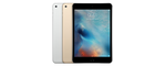 Apple iPad Mini 4 Wi-Fi+4G 128Go