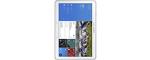 Samsung Galaxy Tab Pro 10.1 T520 Wi-Fi 16Go