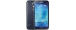 Samsung Galaxy S5 Neo G903F